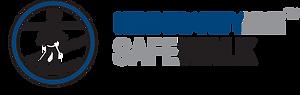 height-safe-360-safewalk-logo.png