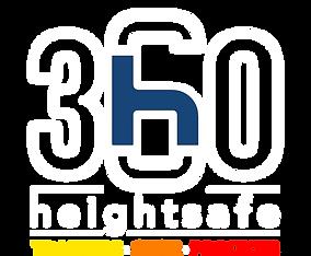 360-logo-white-web.png