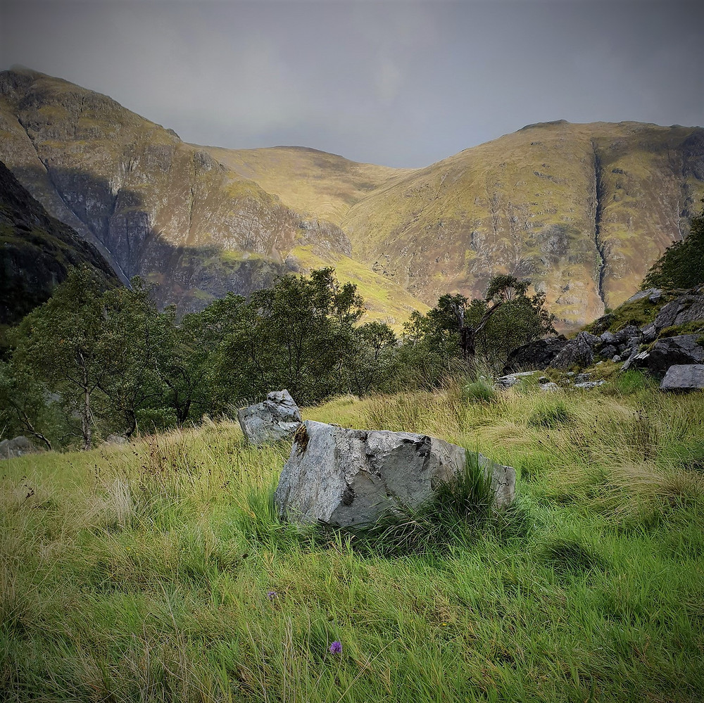 Hidden-Valley-Glen-Coe (3)