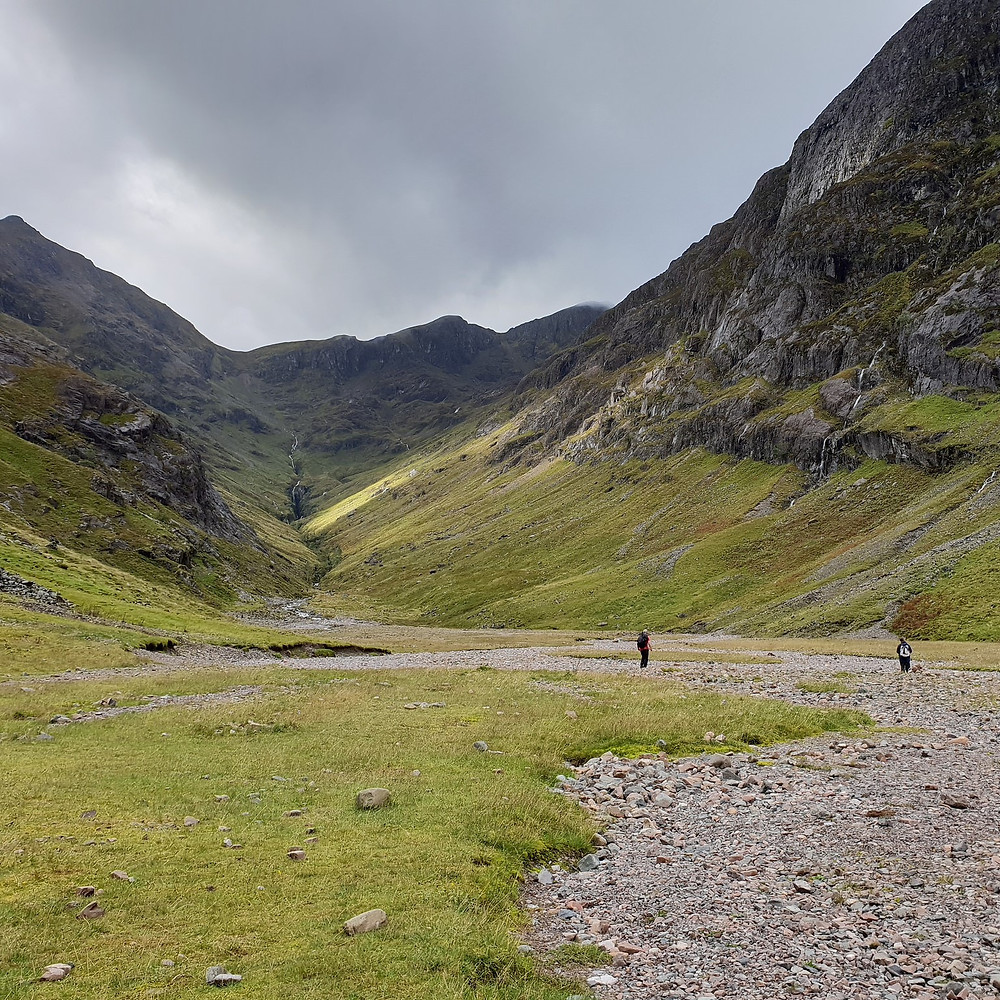 Hidden-Valley-Glen-Coe (8)