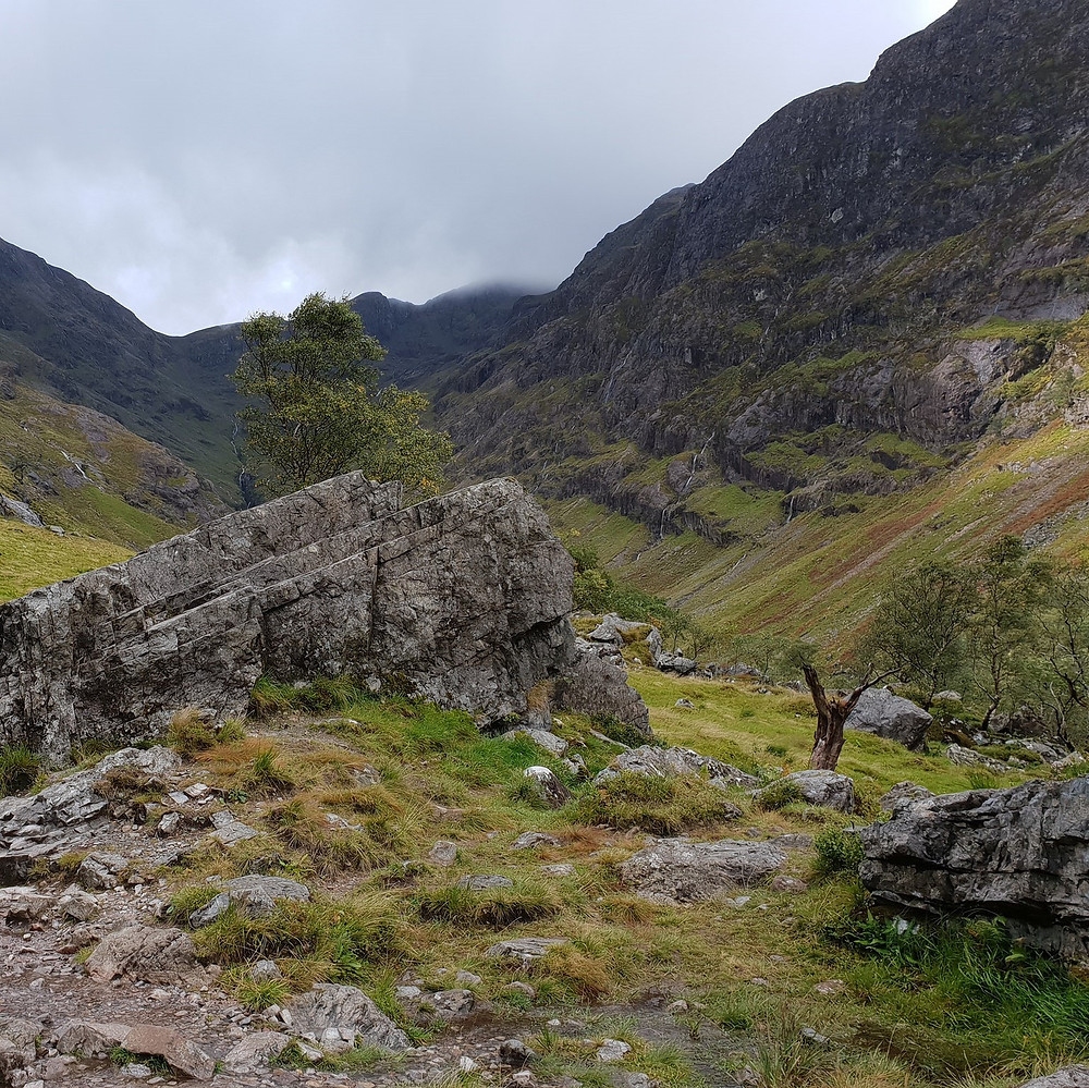 Hidden-Valley-Glen-Coe (20)