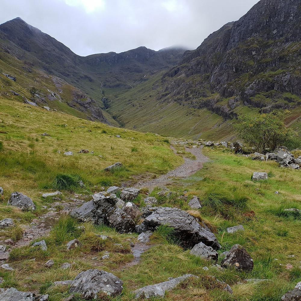 Hidden-Valley-Glen-Coe (12)