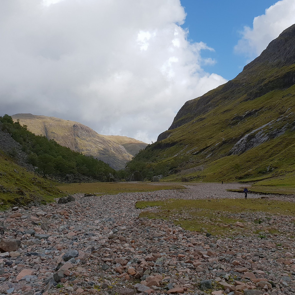 Hidden-Valley-Glen-Coe (17)