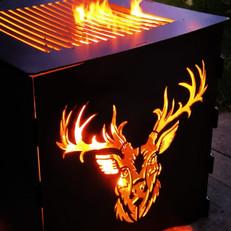 wild-fire-stag (15).jpg