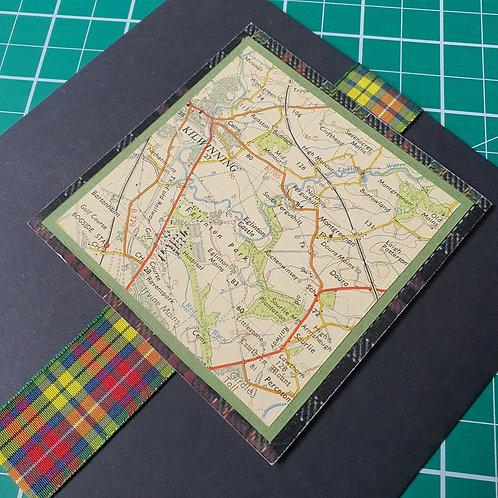 Glasgow - Kilwinning
