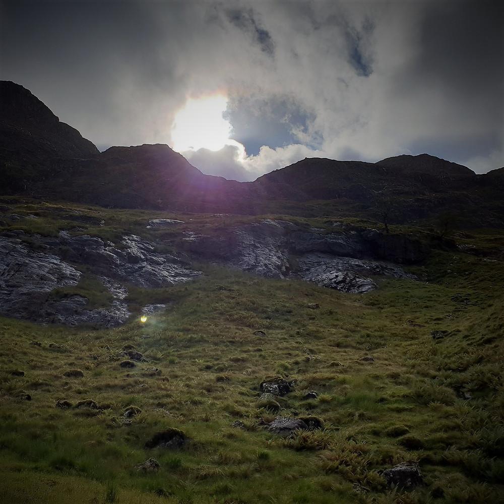 Hidden-Valley-Glen-Coe (18)
