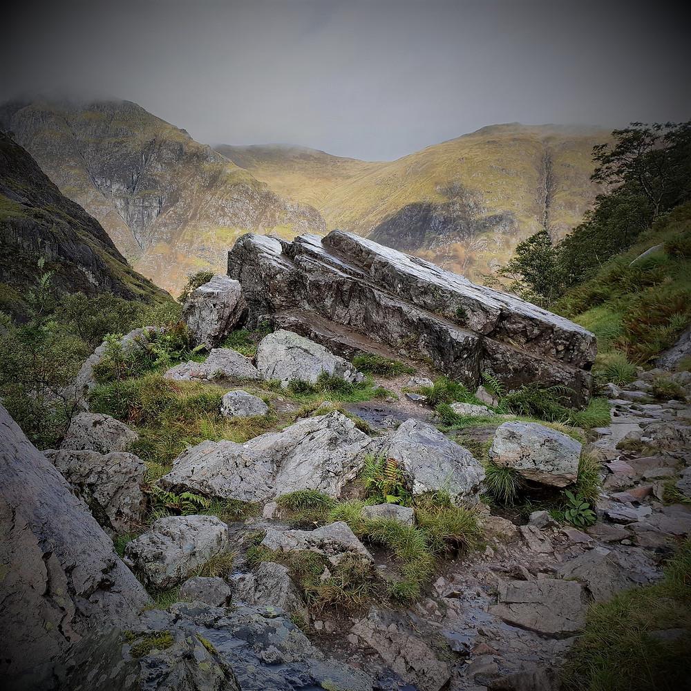 Hidden-Valley-Glen-Coe (2)