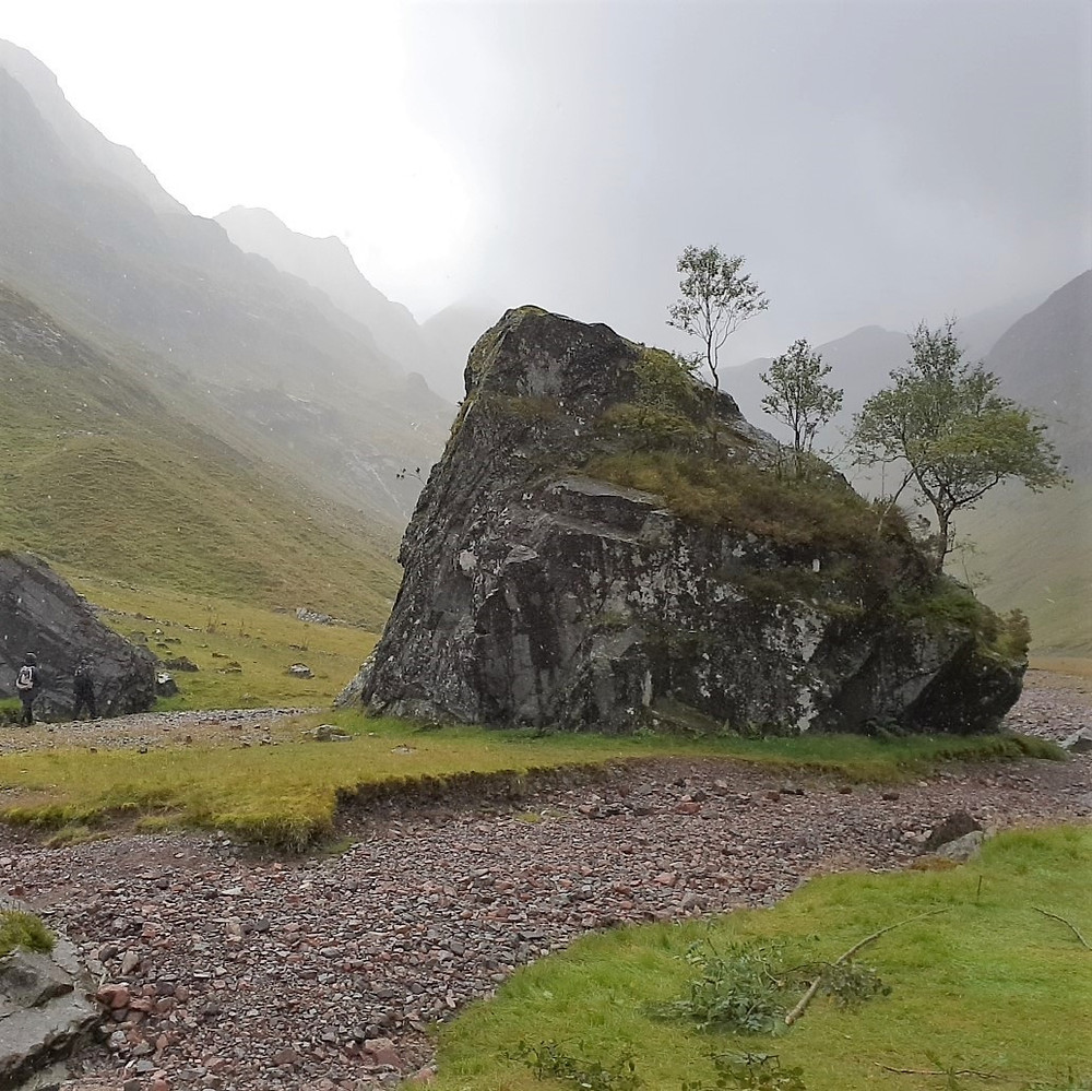 Hidden-Valley-Glen-Coe (5)