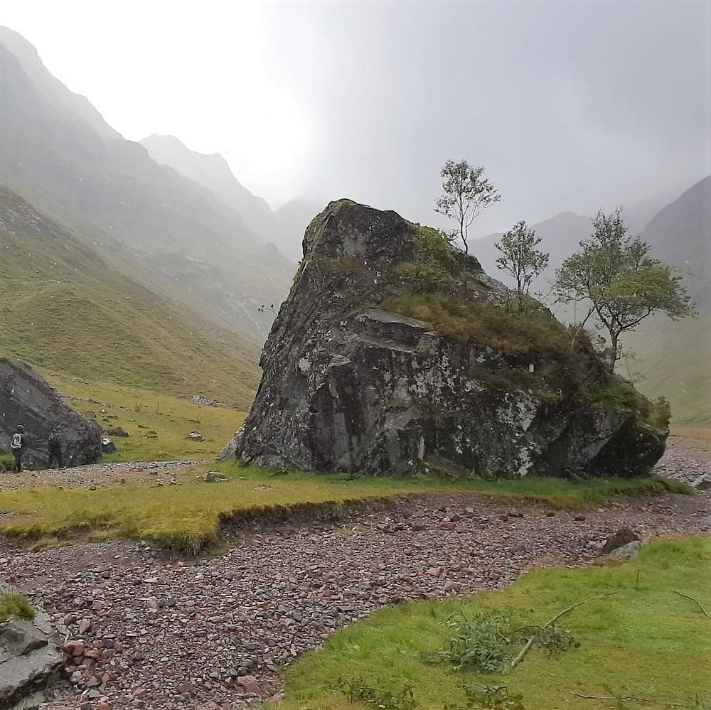 Hidden-Valley-Glen-Coe (5)