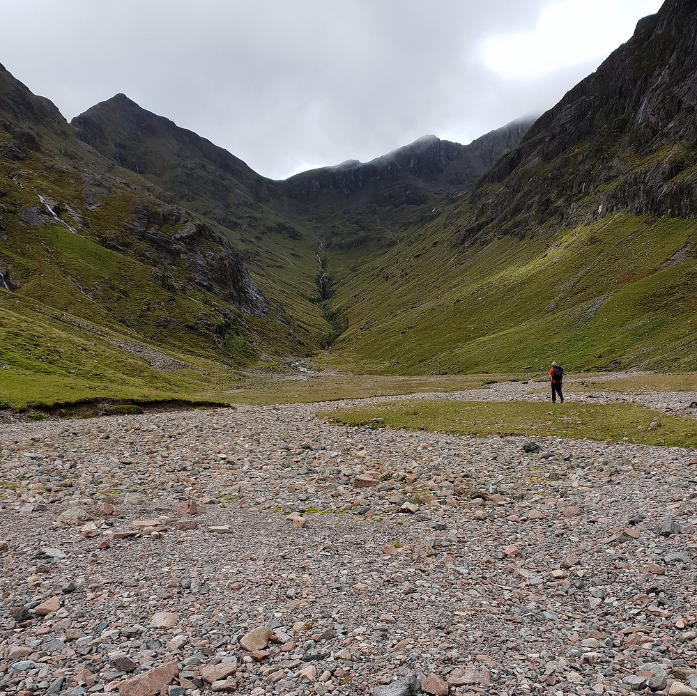 Hidden-Valley-Glen-Coe (11)