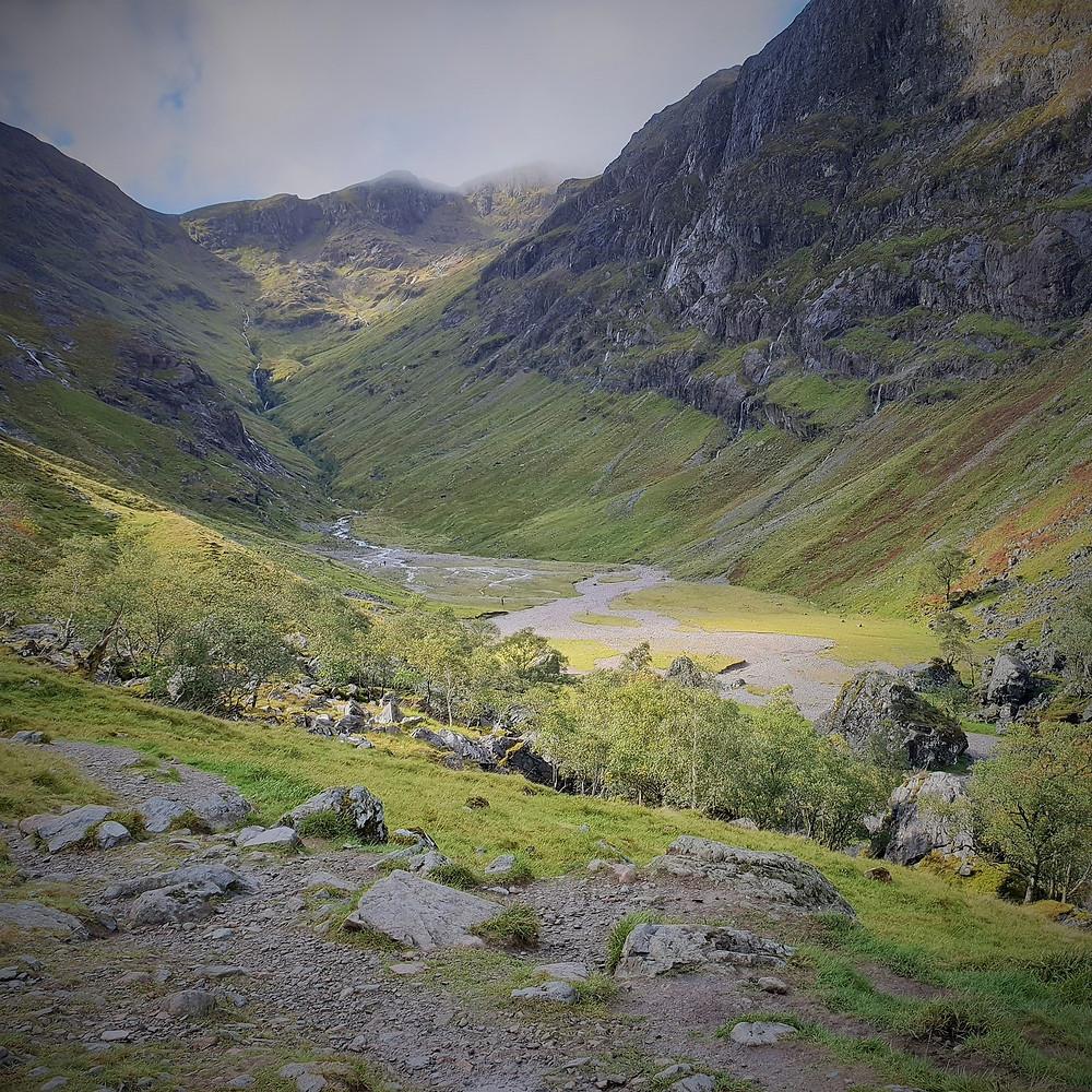 Hidden-Valley-Glen-Coe (9)