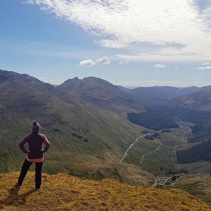 scottish_mountain_scenery.jpg