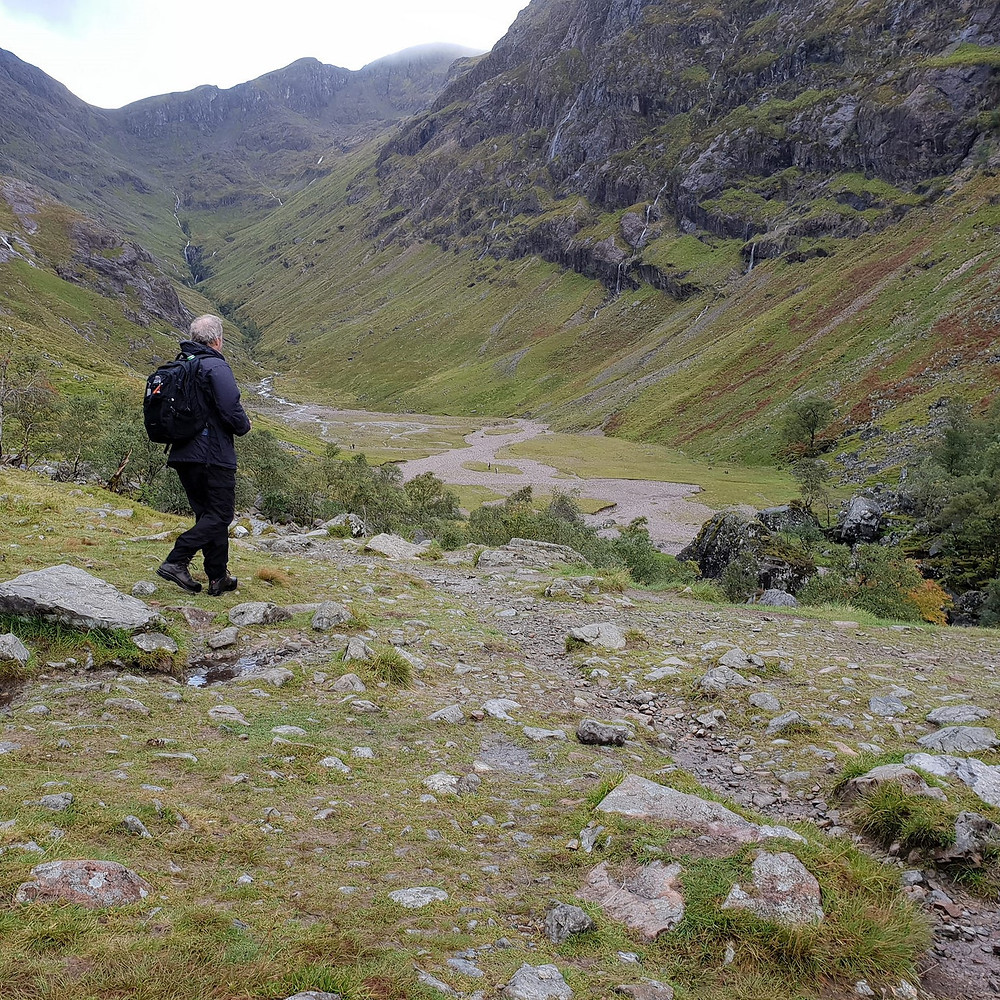 Hidden-Valley-Glen-Coe (15)