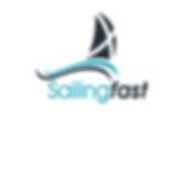 SailingFast Logo.png