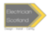 Electrician Scotland.png