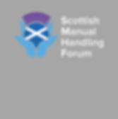 Scottish Manual Handling Forum Logo.png