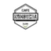 Cafe Kombucha Logo.png