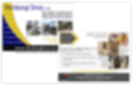 leaflet_design.png