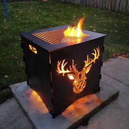 wild-fire-stag (37).jpg