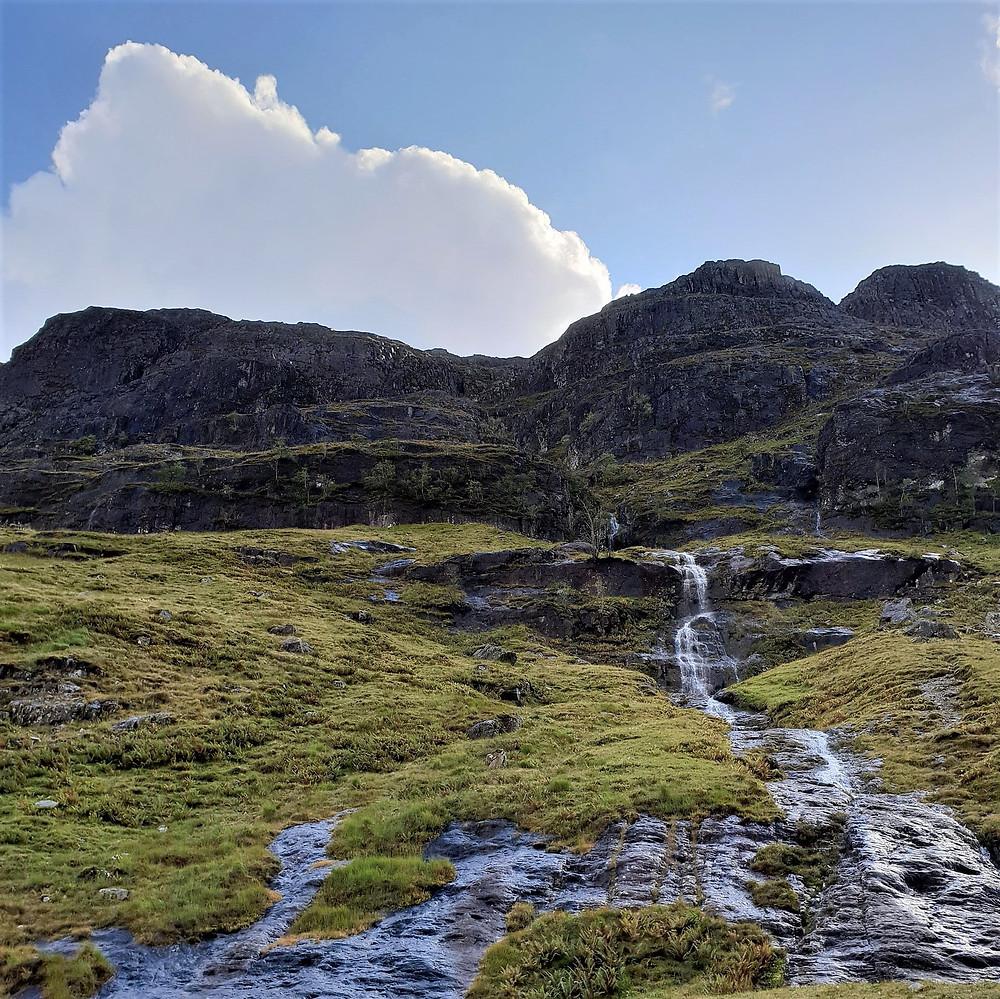Hidden-Valley-Glen-Coe (1)
