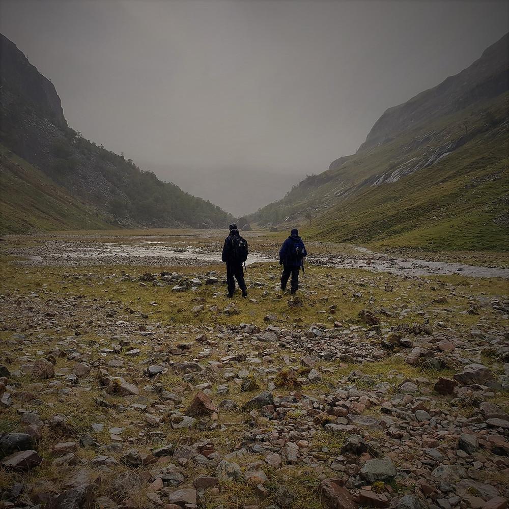 Hidden-Valley-Glen-Coe (14)