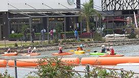 Mall Kayak.JPG