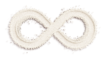 INFINITY SAND LOGO.png