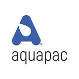 Aquapac-Logo-116-150.png