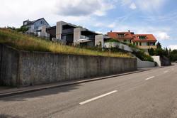 Alte Landstrase 50 Oberrieden