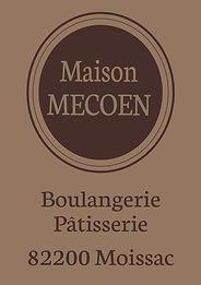 Mecoen logo2 2.jpg