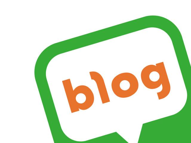 블로그바이럴마케팅