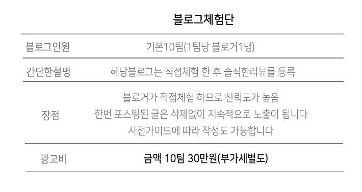 _블로그체험단표.jpg