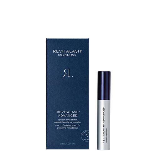REVITALASH Advance Eyelash Conditioner | Lash Growth Serum 1.0ml