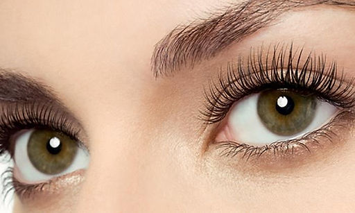 essencemassageandspa-ottawa-eyelashlift-