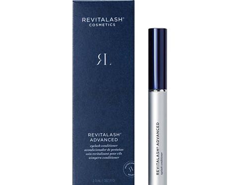 REVITALASH Advance Eyelash Conditioner | Lash Growth Serum 2.0ml