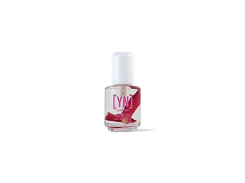 Rose Cuticle Oil –7.5ml