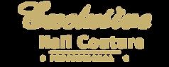 ENCP_Logo_350x.png