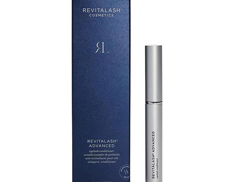 REVITALASH Advance Eyelash Conditioner | Lash Growth Serum 3.5ml