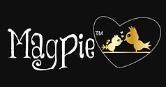 MAGPIE-logo-White_fd0f8cbb-5f3d-4281-877