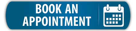 bookappointment-button-footer-01-1024x23