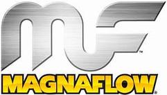 magnaflow2.jpg