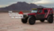 Screenshot_2018-12-27 Steering and Suspe