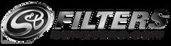 S&B_Filters_Logo.webp