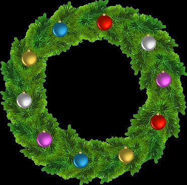 Christmas_Wreath_Transparent_PNG_Image.p