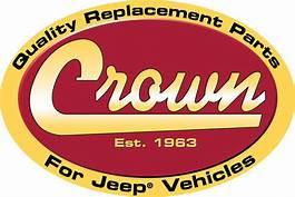 crownauto2.jpg