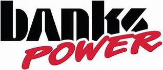 bankspower2.jpg