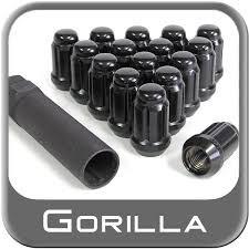 gorillLUGS.jpg