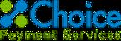 ChoicePayment-logo-150px-1.png