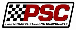 PSC2.jpg