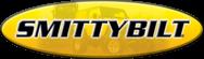 smittybilt-logo.webp